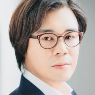 DrHeon-Jae Jeong