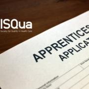 Editorial Apprenticeship Programmme