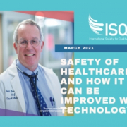 Patient Safety: Future of Personal Health