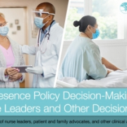 New Tool Helps Decision-Makers Implement Visitation Policies that Keep People Safe and Together with Essential Family Caregivers