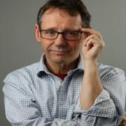 Professor Jeffrey Braithwaite