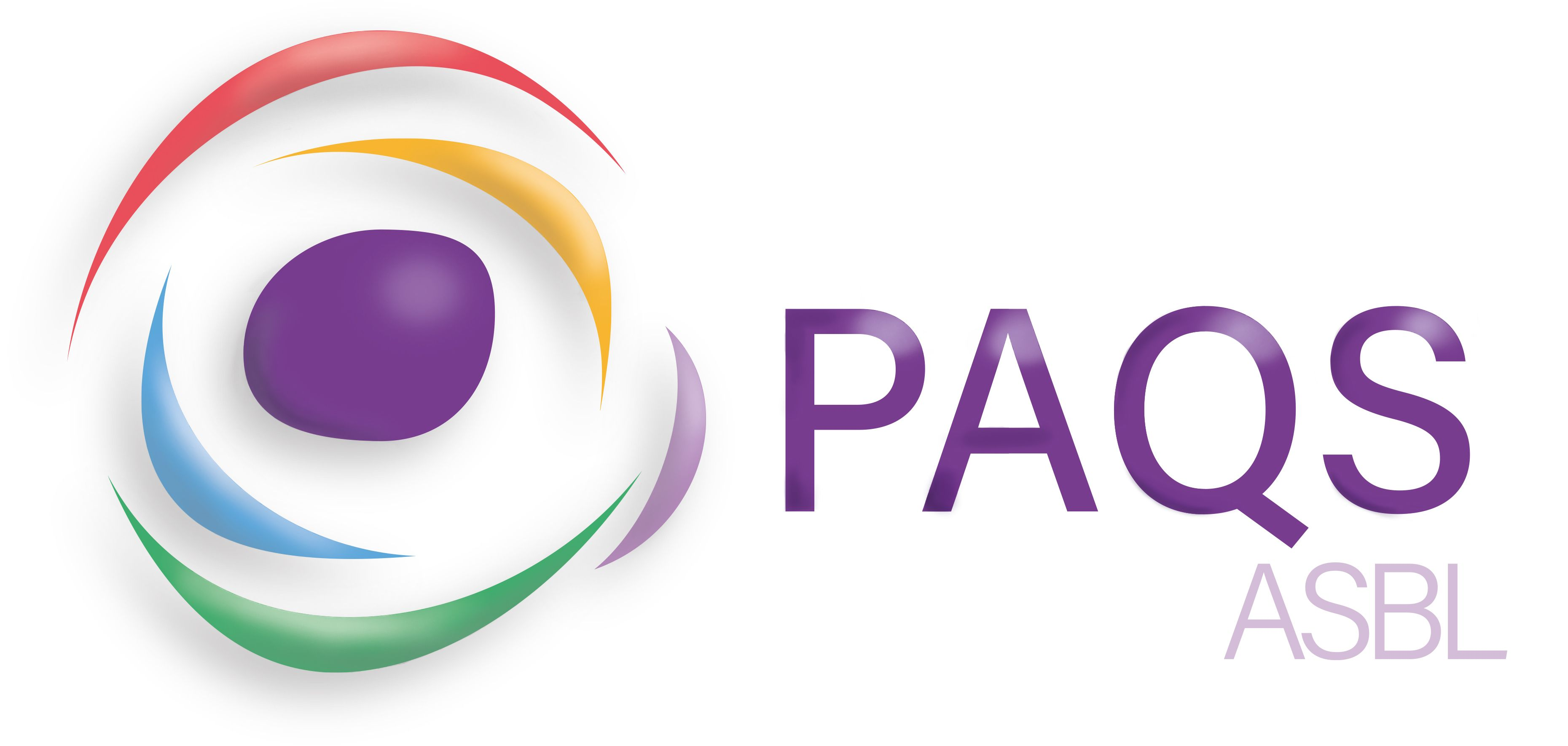 PAQS Logo