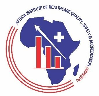 Africa Institute of Healthcare Quality Safety & Accreditation (AfIHQSA)