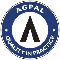 Australian General Practice Accreditation Limited (AGPAL)