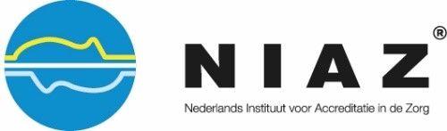 Dutch-Belgian Institute for Accreditation in Healthcare, NIAZ
