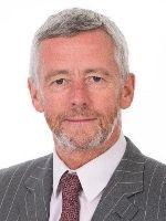 Philip Crowley