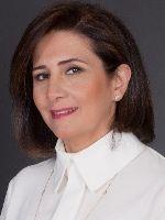 Rola Hammoud