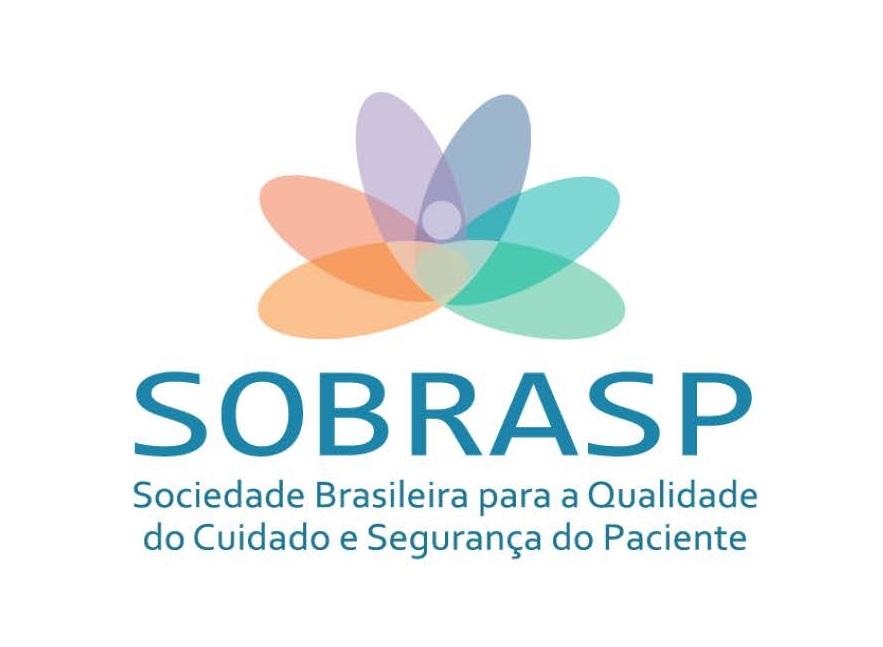 SOBRASP Logo