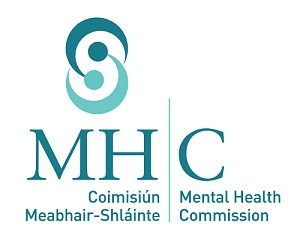 mhc_logo.jpg