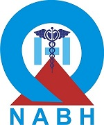 National Accreditation Board for Hospitals and Healthcare Providers (NABH)