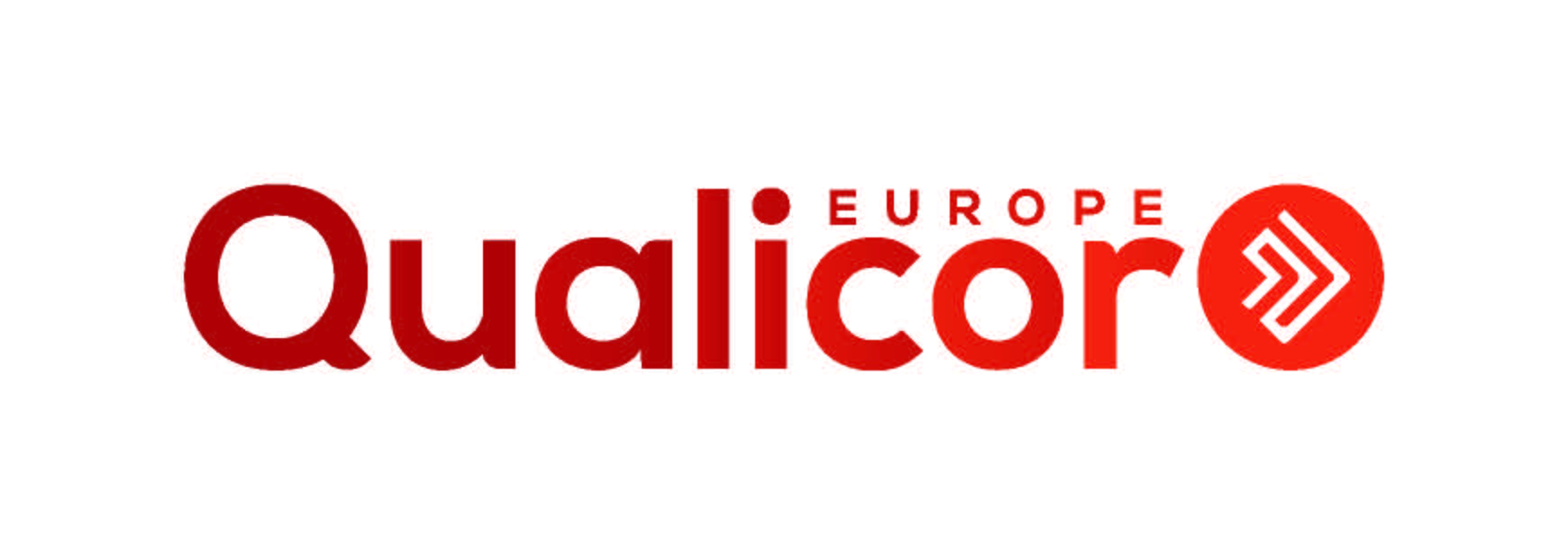 qualicor-europe-logo-rgb.jpg