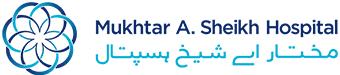 Mukhtar A. Sheikh Hospital