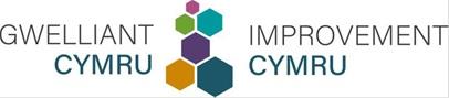 Improvement Cymru
