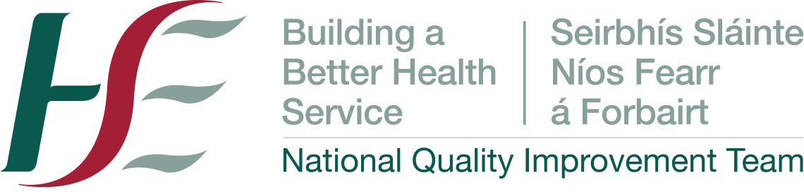 national-qi-team-logo_colour.png