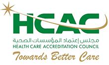 Health Care Accreditation Council (HCAC)