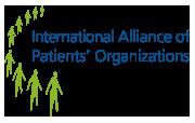 International Alliance of Patients Organisations (IAPO)