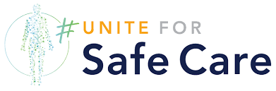Patient Safety Movement Foundation (PSMF)