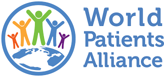 World Patient Alliance (WPA)