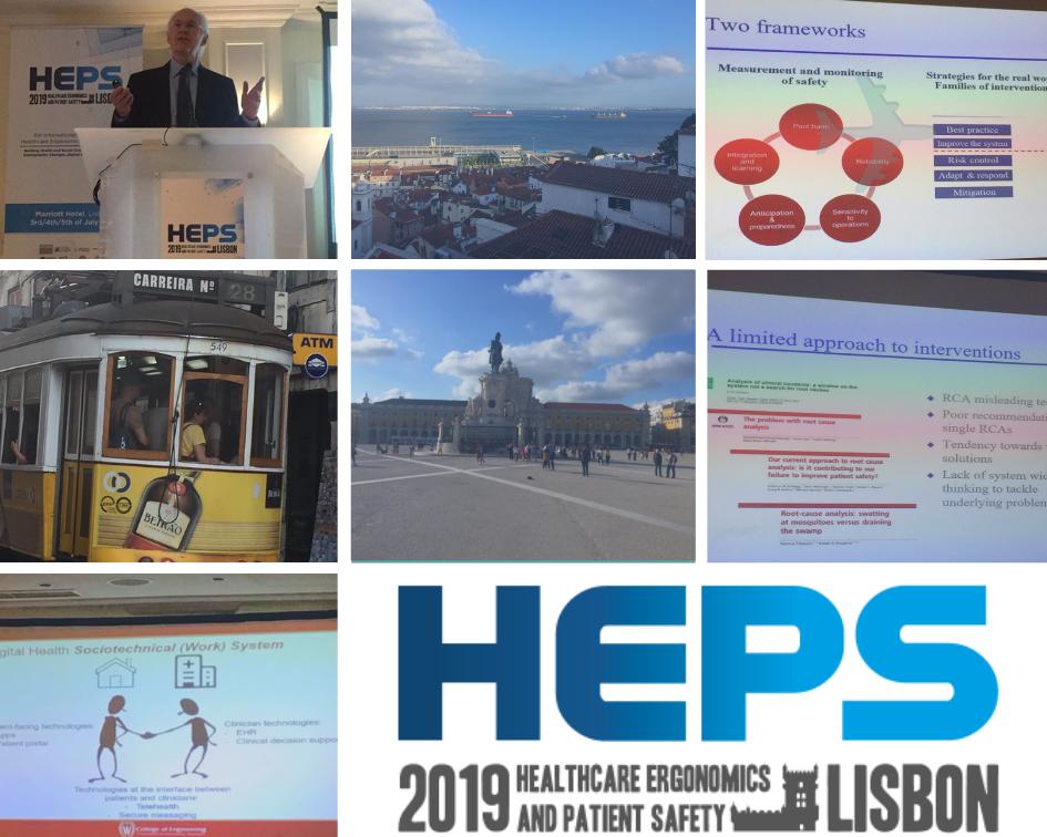 HEPS 2019
