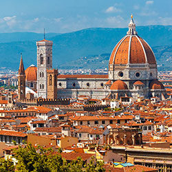 rs duomo florence italy shutterstock 337520672