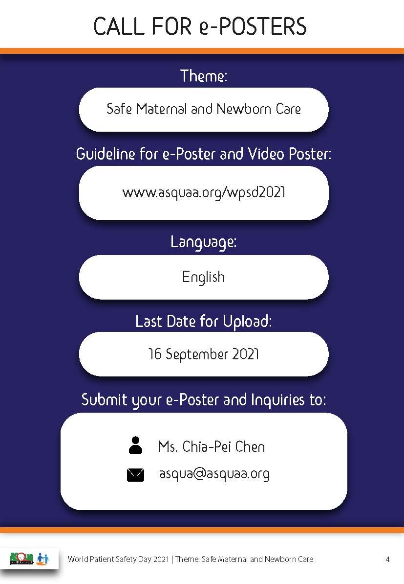 PDF Brochure Final Circulate Members Page 4