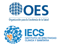 Latin American Joint Fellowship