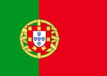 Portuguese Joint  Programme