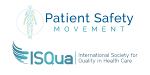 ISQua Partners with the Patient Safety Movement Foundation to Achieve Zero Preventable Deaths in Hospitals