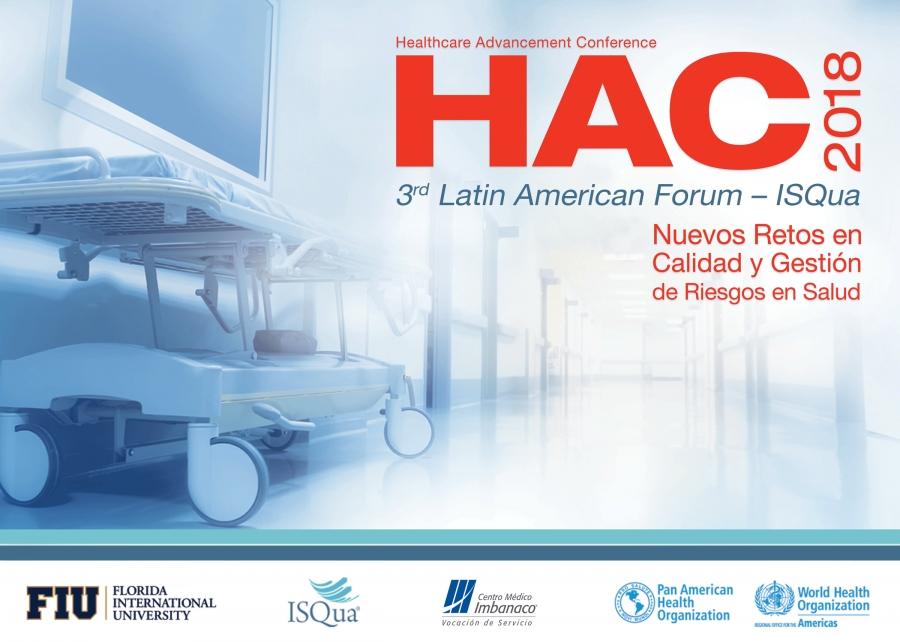 HAC2018