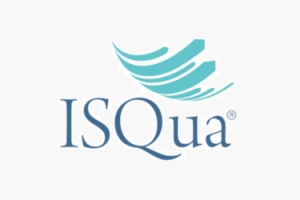 Thoughts From a New ISQua Surveyor