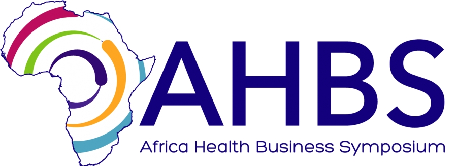 Africa Health Business Symposium IV