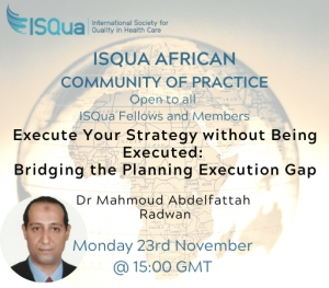 Watch the Recording: Execute Your Strategy without Being Executed: Bridging the Planning Execution Gap