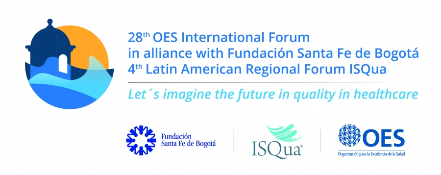 28th OES International Forum