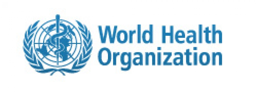 WHO - Global Conference on Primary Health Care