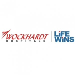 India - Wockhardt Group Hospitals