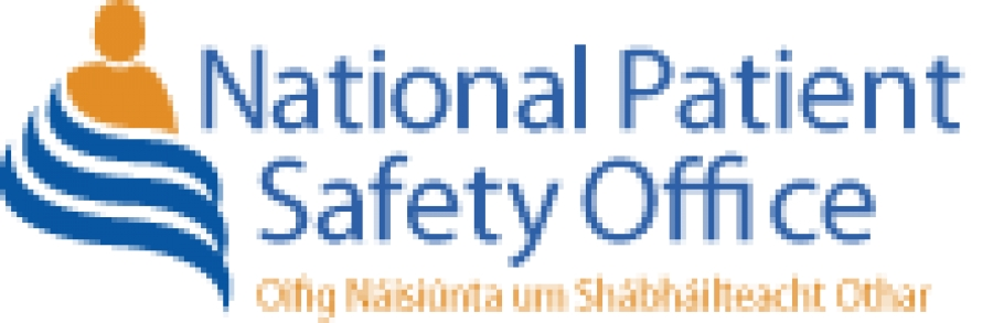3rd NPSO Conference: Communication for Patient Safety