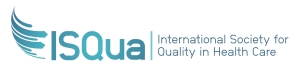 New branding set to take ISQua forward