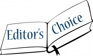 Editor's Choice Papers